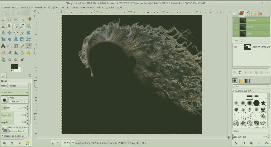 Captura de tela de 2015-10-22 12:06:17