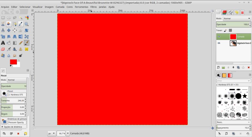 Captura de tela de 2015-10-22 12:08:19