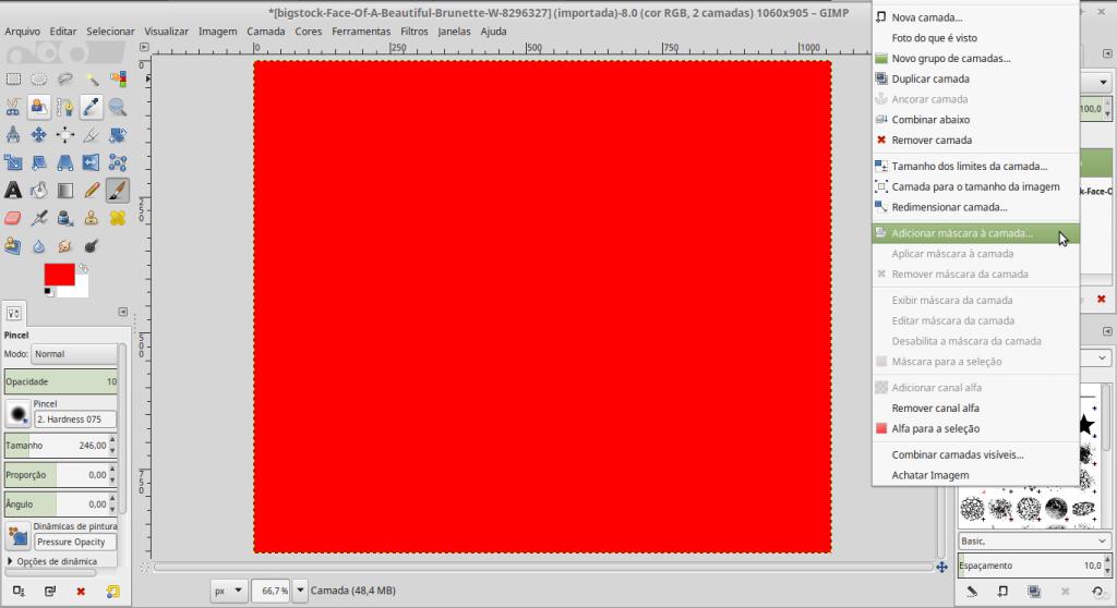 Captura de tela de 2015-10-22 12:10:54